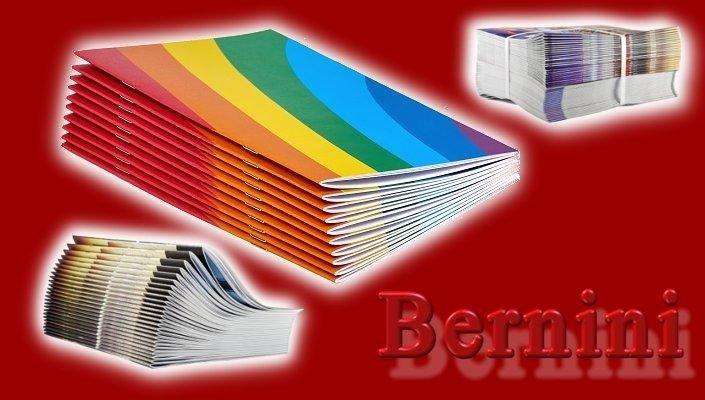cataloghi depliant brochure