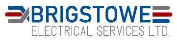 Brigstowe Electrical Services logo