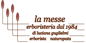 Erboristeria Verona
