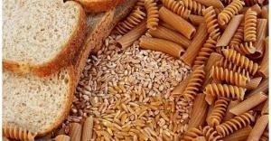alimenti biologici verona