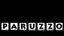 paruzzo