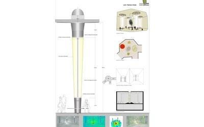 Vendita sistemi d'illuminazione Cuneo