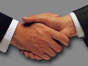 indagini assicurative, indagini aziendali, indagini su persone
