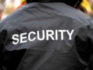 Sicurezza Sussidiaria