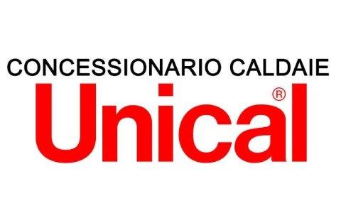 concessionario caldaie unical