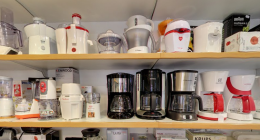 preventivi di spesa, spesa personalizzata, elettrodomestici di qualità