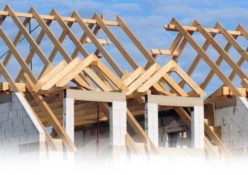 coibentazioni termico acustiche, isolamento termico edifici, isolamento termico abitazioni