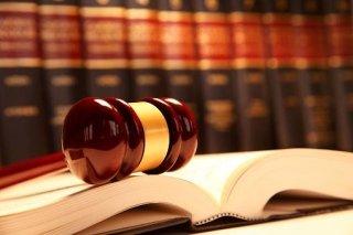 avvocato a genova