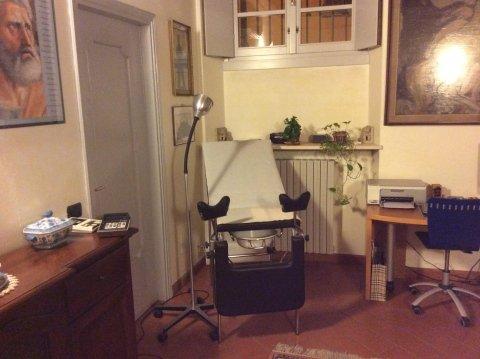 ginecologia studio