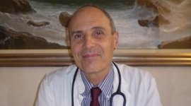 Dott. Paolo Basso