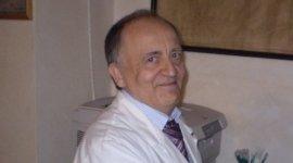 Dott. Pier Andrea Bertolotti, Crema