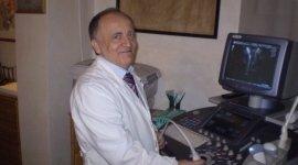 radiologia medica, radiologo