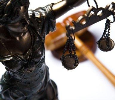 Avvocati civilisti