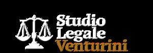 Studio Legale Venturini