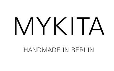Occhiali Mykita