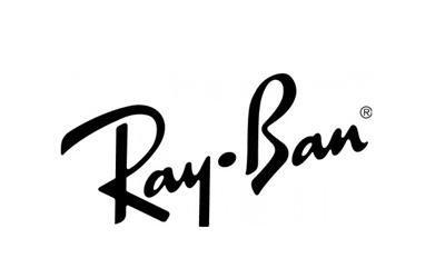 Occhiali Rayban