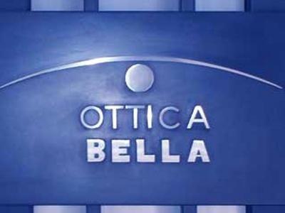Ottica Asti