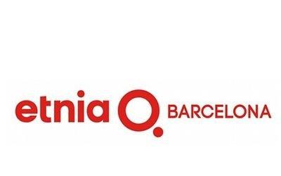 Occhiali Etnia-barcelona