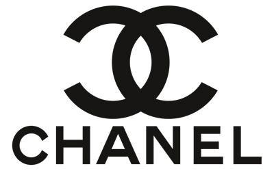 Occhiali Chanel