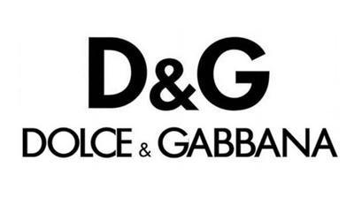 Occhiali Dolce Gabbana
