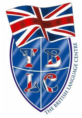 The British Language Centre