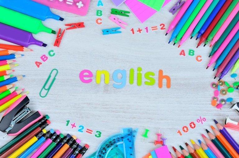 corsi di lingue