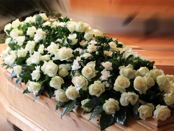 Assistenza funebre