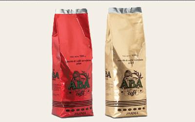 Caffe ABA