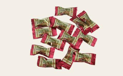 Cioccolatini ELMUNDO