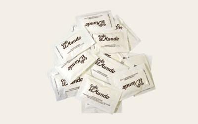 Fornitura zucchero ELMUNDO