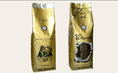 Caffe ELMUNDO