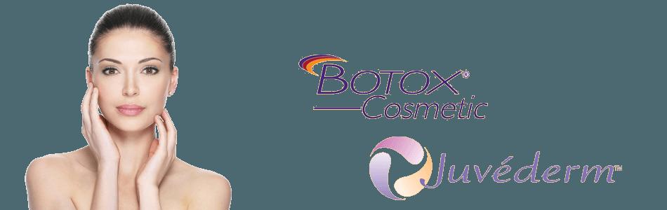 Botox fort wayne