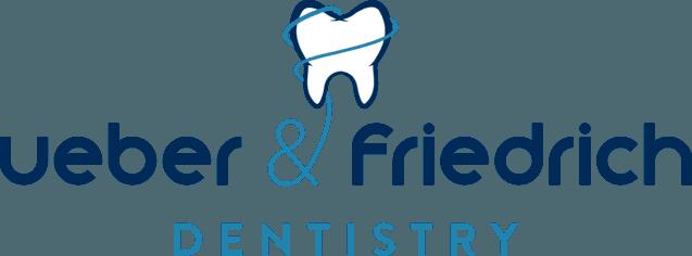 Ueber & Friederich Dentistry