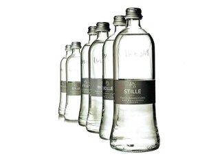 acqua Lurisia
