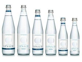 acqua levico