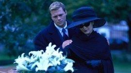 servizio di trasporti funebri, organizzazione rito funebre, funerale