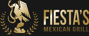Fiesta's Mexican Grill