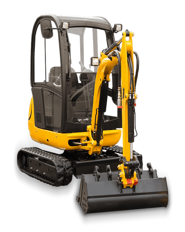 Equipment and tool hire