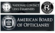 Opticianry_Logo