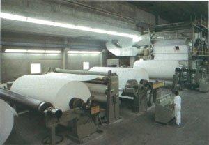 Compressor Services