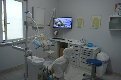 dentista FR