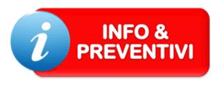 info e preventivi lavorazione materiale plastico
