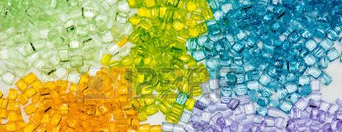 granulati biodegradabili vercelli