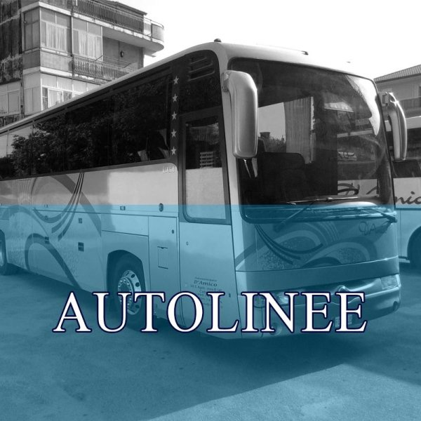 AUTOLINEE