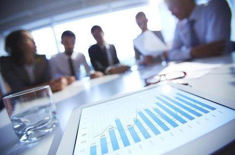 finanziamenti attività commerciali