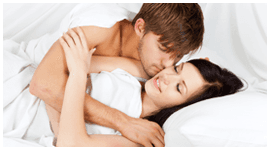 cure disturbi sessuale