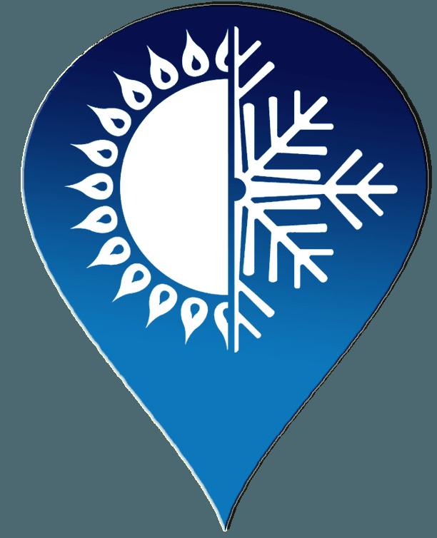 Impianti di riscaldamento e condizionamento a borgomanero novara