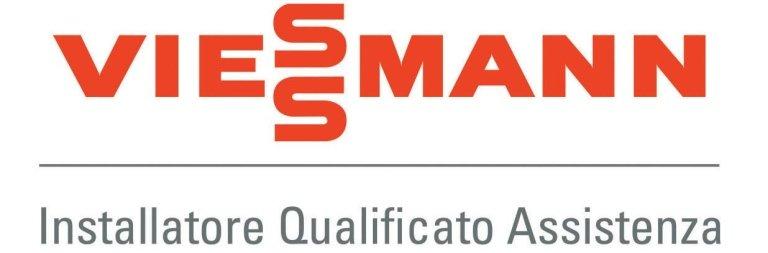 Installatore Certificato Viessmann
