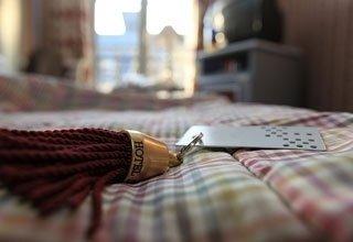 camere comfort