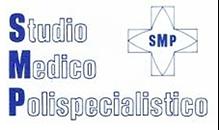 Studio Medico Polispecialistico